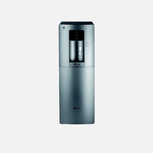 Waterlogic 3 Firewall Wasserspender Standgeräte clever mieten statt kaufen