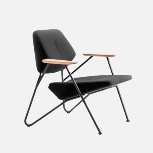 Sessel Laurenz clever mieten statt kaufen