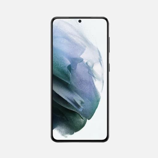 Samsung Galaxy S21 clever mieten statt kaufen