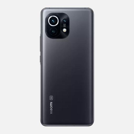 Xiaomi 11 5G Smartphone günstig mieten statt kaufen