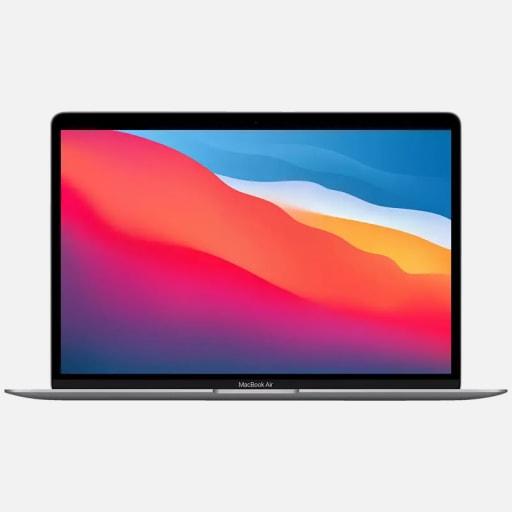 Apple MacBook Air (M1 Chip) clever mieten statt kaufen