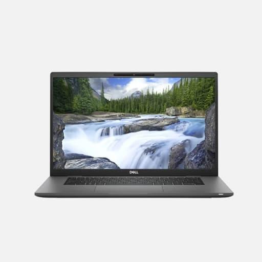 Dell Latitude 7520 Notebook mieten