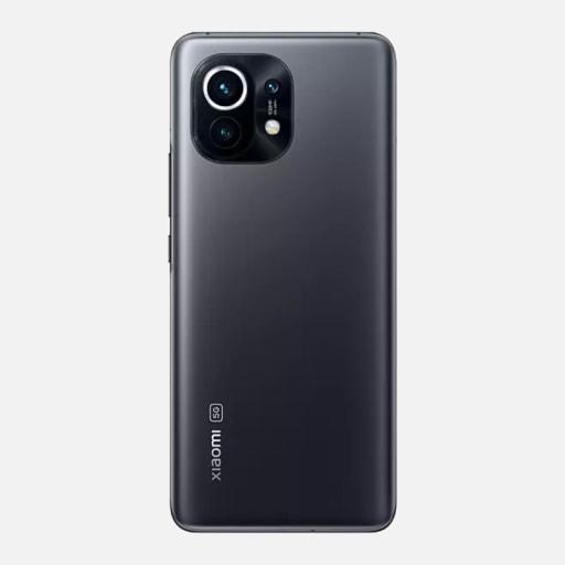 Xiaomi 11 5G günstig mieten statt kaufen