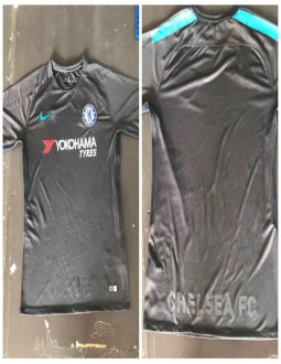 on sale 8c882 f5428 Jual Jersey Chelsea 3RD 2017 2018 | Adol Jersey Bola Shop