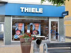 Thiele