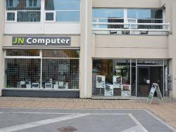 JN Computer
