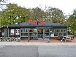 Frederikshavner Grillen