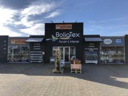 BoligTex