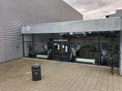 Sportscenter Nord