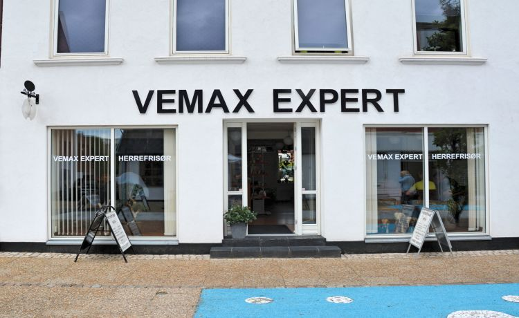 Vemax Expert