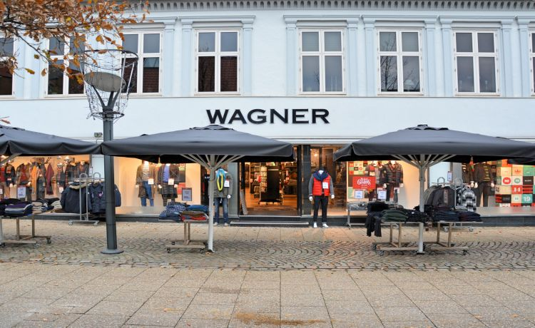 Wagner Bonnesen