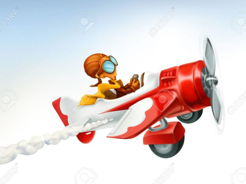 92874717-funny-airplane-3d-vector-cartoon-isolated-on-white-background-.jpg