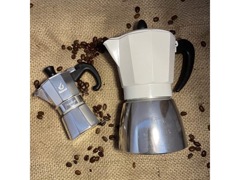 Espressokander