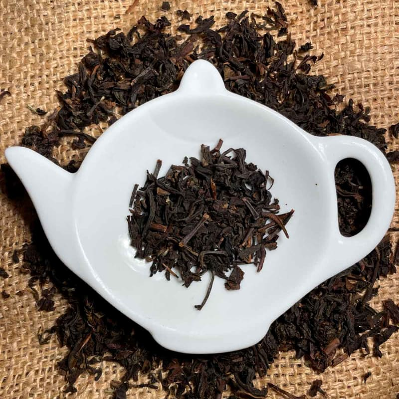 Formosa Choice Oolong Te 100 gram