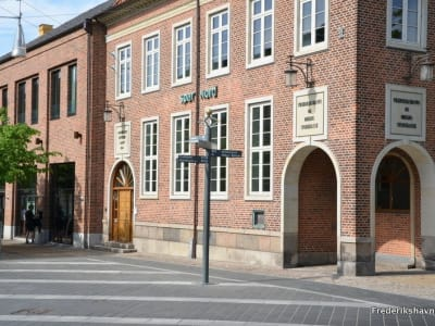 Spar Nord Bank