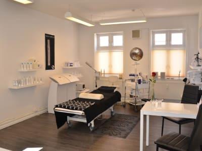 Beauty Zone Kosmetisk Klinik