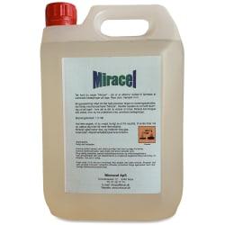 2.5 L Miracel