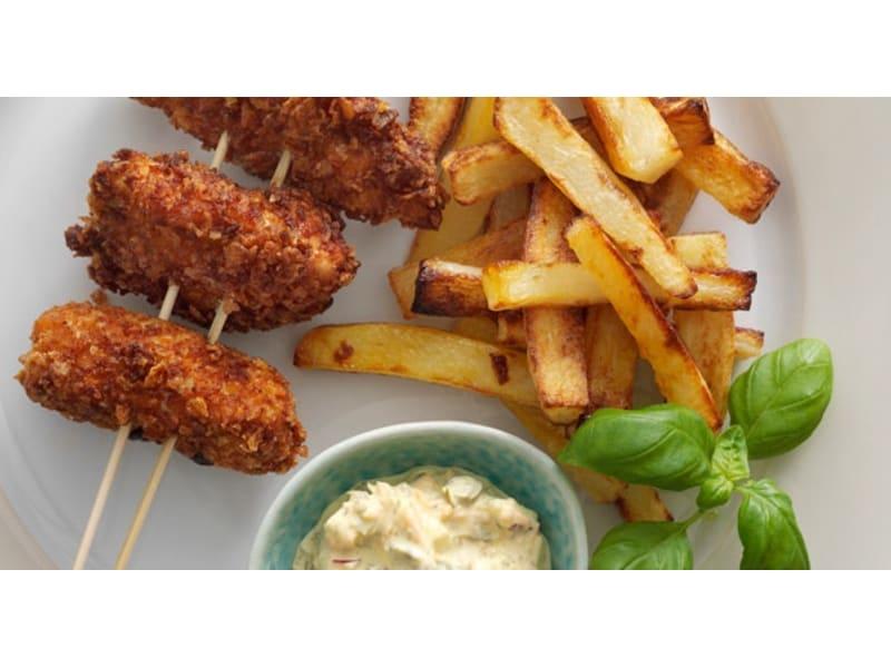 50-kyllingenuggets-med-pommes-frites-612_0