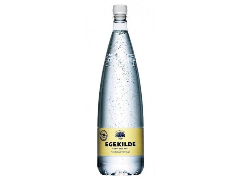 egekilde-citrus-mbrus-150x6-1-600x600.x61448