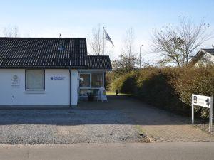 Frederikshavn Dyrehospital