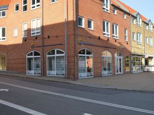 EDC Frederikshavn