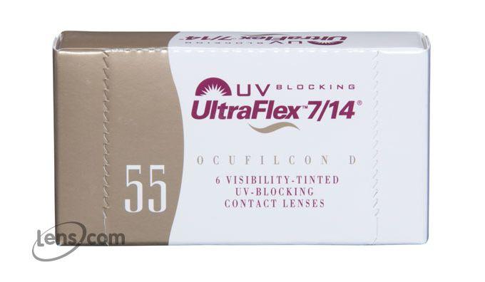 Ultraflex 55