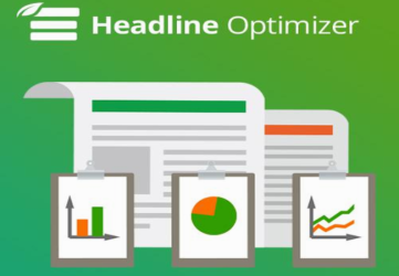 Thrive Headline Optimizer - Beautiful Headers for WordPress