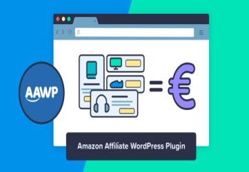 Amazon Affiliate for WordPress - Amazon Affiliate Program for WordPress