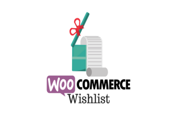 WooCommerce WishLists Plugin