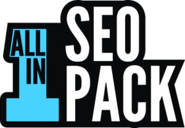 All in One SEO Pack Pro - WordPress SEO Plugin