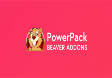 PowerPack for Beaver Builder - add-ons for Beaver Builder