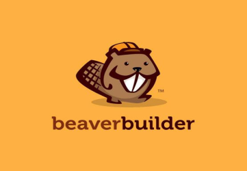 Ultimate Addons for Beaver Builder - add-ons for Beaver Builder