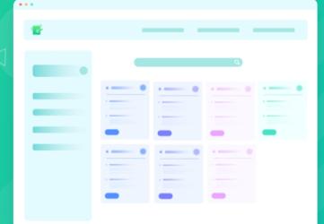 BetterDocs PRO - The Best WordPress Documentation and Knowledge Base Plugin