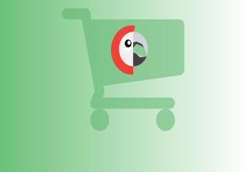 Polylang for WooCommerce - Multilingual WooCommerce Store