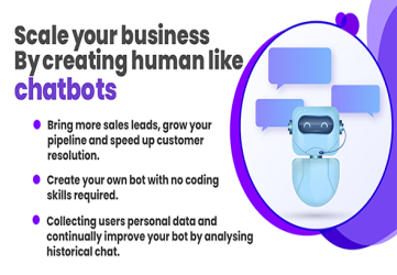 Maxbot - Chatbot Builder WordPress Plugin