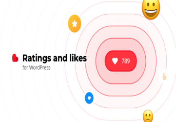 Liker – WordPress Rating Plugin