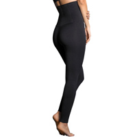 Leonisa Shaper Leggings