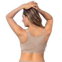 Leonisa Posture Corrector