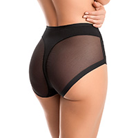 Leonisa Panty Girdles and Shaper Panties