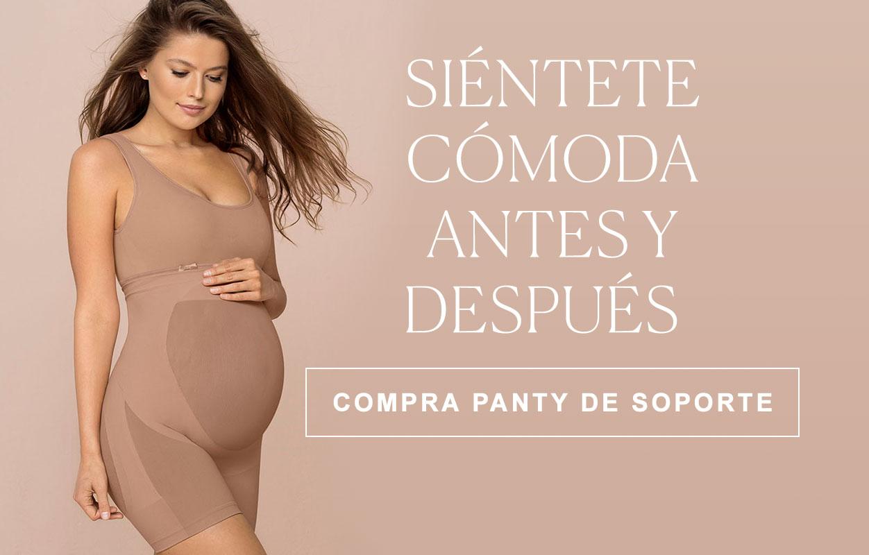 Soporte para embarazo