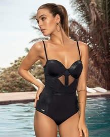 Tus Vacaciones BañoLa Ropa Perfecta Baño Vestidos Para De vnwN0m8