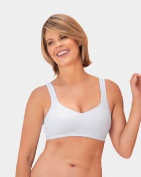 brasier de mastectomia sin arco--MainImage