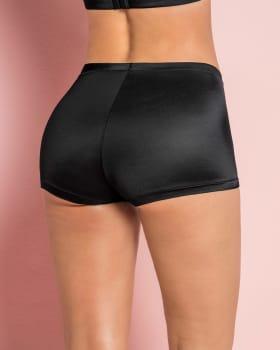damen boxershorts mit perfekter passform--MainImage