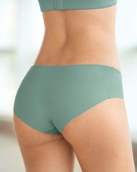 culotte invisible con tela inteligente-645- Verde Grisaseo-ImagenPrincipal