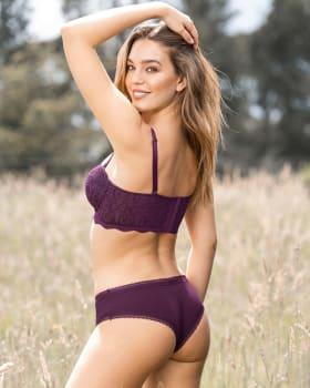 sexy calzon cachetero en tela ultraliviana-414- Morado-MainImage
