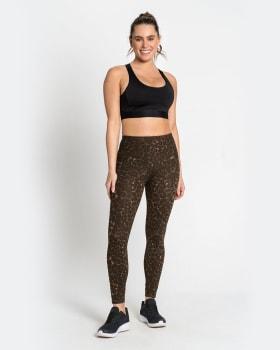 leggings deportivos activelife de control moderado y talle medio-087- Estampado-MainImage