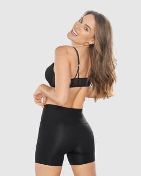 boxer corto con control de abdomen y cintura-700- Black-ImagenPrincipal