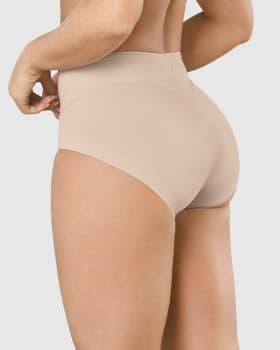 panty clasico invisible--MainImage