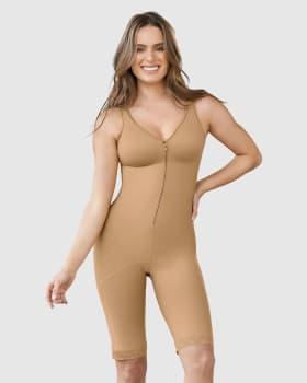 full bodysuit slimming shaper--MainImage