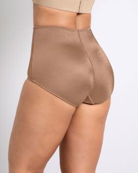 calzon faja clasico de control fuerte--MainImage